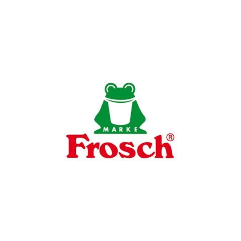 Компания «Frosh», головной офис