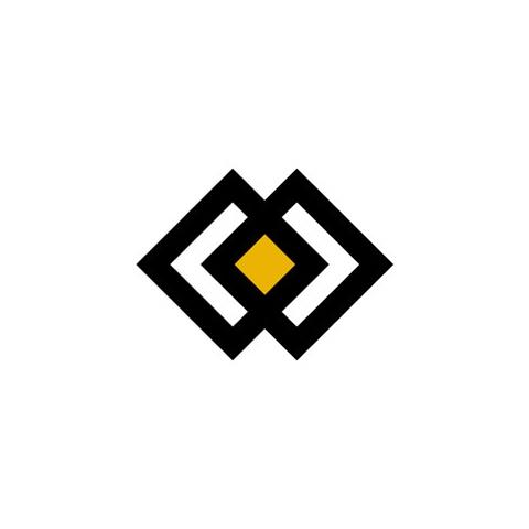 Золоторудная компания ЗАО «КумторОперейтинг Компани»
