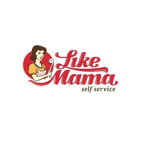 "Ресторан ""Like Mama"" (Asia Mall)"