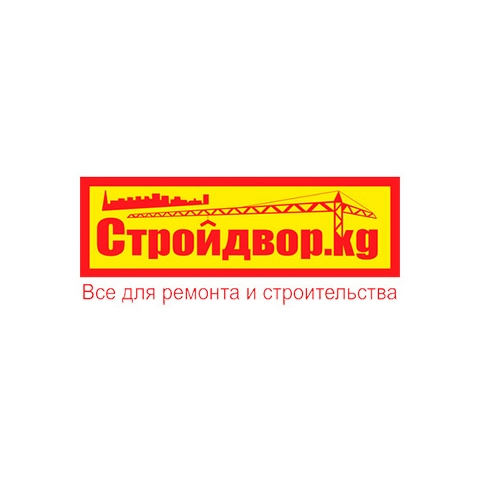 ОсОО «Профметалл»