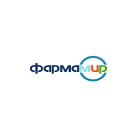 Фармацевтическая компания ОсОО «Фармамир»