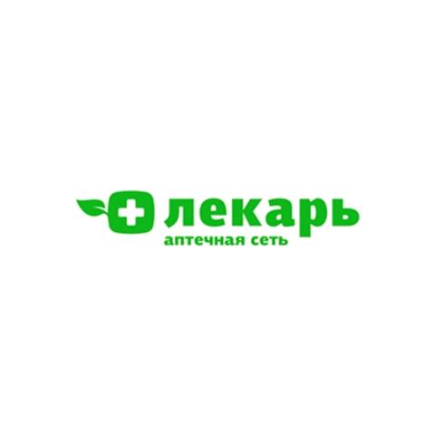 Фармацевтическая компания ОсОО «Лекарь»