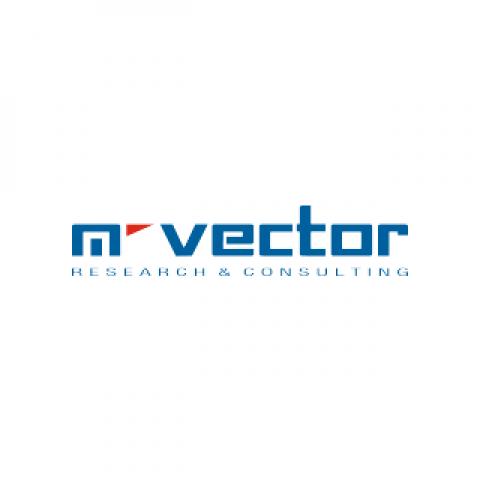 M-Vector Исследования и консалтинг