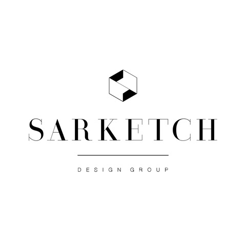 Sarketch Design Group