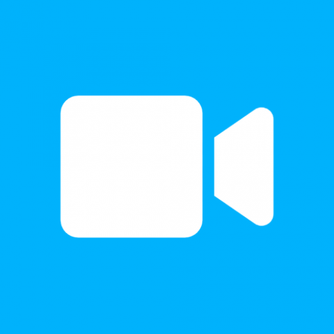 Video Survilleance